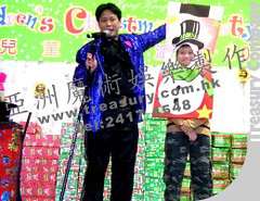 _____show_DIY___DIY_________________ (asiamagic20yr) Tags:            24174548                show diy   diy