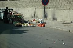 Heading to Ajlun (Debarella) Tags: amman day17 egyptianholidaygoestojordan