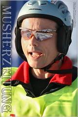 Iron Dog - Wolfram Schumacher Finnmarkslopet 2010 - Rookie