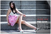 Mei-Chyi_11 (Thomas-san) Tags: portrait sexy girl beautiful beauty fashion lady female canon pose asian photography japanese model women pretty sweet chinese style attractive manis 人像 美女 cantik 麻豆 漂亮 性感 魅力 asianbeauty gadis 高贵 亚洲美女 甜美 eos5dmk2 cewak 俏美 高雅