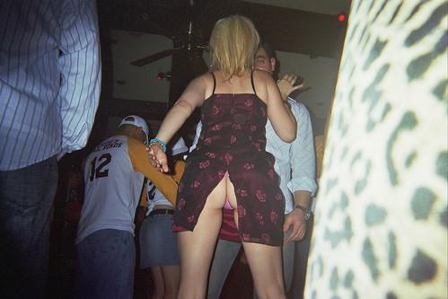 nude n public nudity collection pics: publicnudity