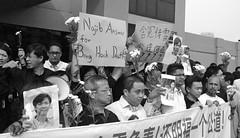 BN declares war on Pakatan in Selangor
