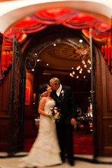 Neil & Doris (Chris Arace) Tags: travel winter wedding pa jewish tradition cermony arace aracephotographic wwwthereasonus nemicolinwoodlands