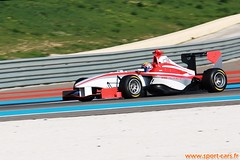 GP3 Webber HTTT Ricard 7