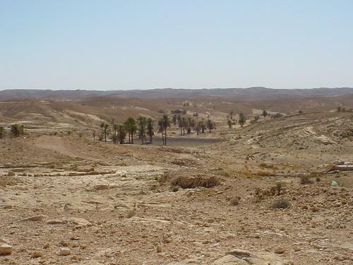 Djerba 2003