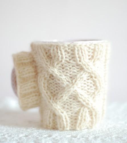 mug jumper