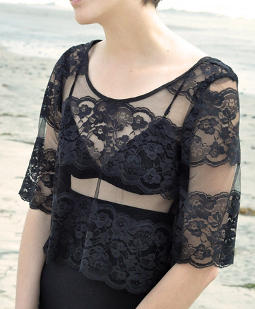 lace-top-3a