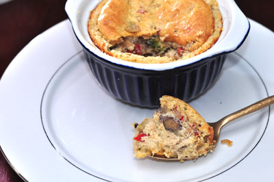souffle_plated.jpg