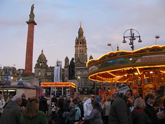 2009_Scotland_1 049
