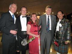 2009_Scotland_ThisIsWhoWeAre 108