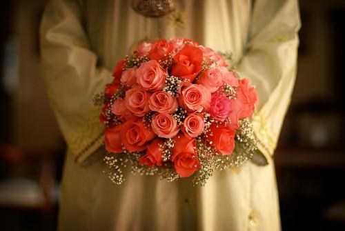 2009-12-05-bouquet-800w