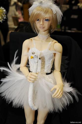 DollsParty22-DSC_9746