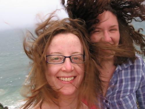Queensland_20080608_022