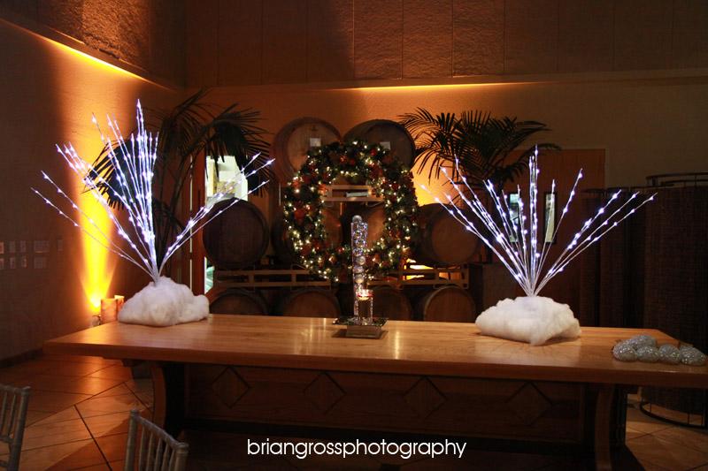 brian_gross_photography mitchell_katz_winery palm_event_center pleasanton_ca 2009 (12)