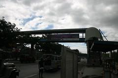 IMG_8421 (derwiki) Tags: philippines shanty makati
