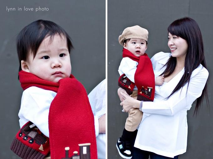 Chen Family_022