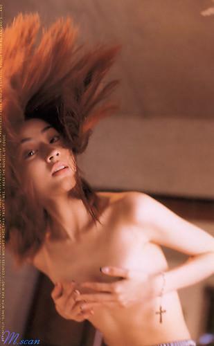 小沢真珠 画像2