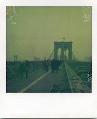 Polaroids023