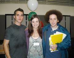 Daniel, Jonna & Josh - resized
