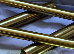 Stainless Steel Bars (tudedude) Tags: macro metal bars stainlesssteel mechanical machine engineering workshop precision setting engineer machining parallelbars modelengineering tudedude