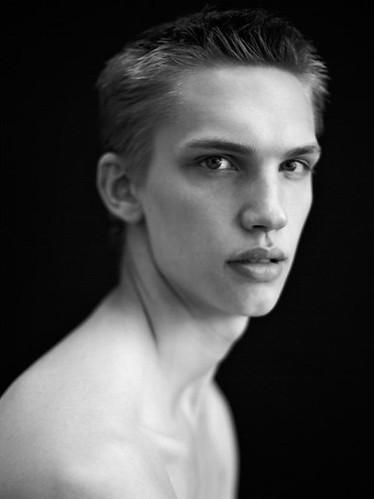Jonatan Ollson0011_Ph Eric Sposito