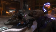 Halo 3 ODST: Close Combat