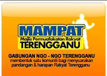 MAMPAT1