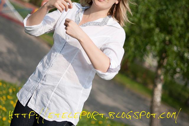 !!aIMG_7068