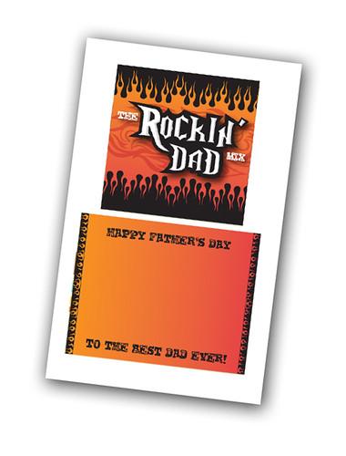 rockin-dad-download