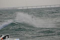 IMG_8417 (Streamer -  ) Tags: ocean friends sunset sea kite beach israel jump surf wind local 20 18  kitesurf knots parachute streamer kyte     ashkelon   ashqelon