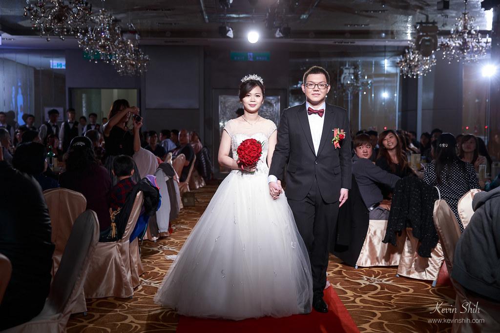 中和晶宴婚禮攝影-婚宴_047