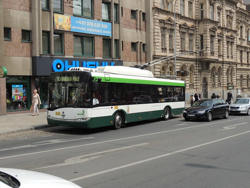 DSCN8048 PMDP, Plzeň 533