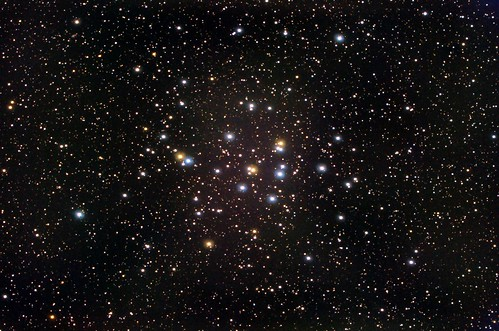 M44, the Beehive
