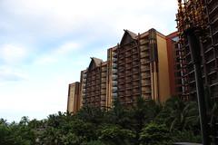 IMG_0221 (Psalm 19:1 Photography) Tags: hawaii oahu diamond head polynesian cultural center waikiki haleiwa laie waimea valley falls