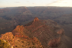 The Grand Canyon (Grand Canyon, Arizona, United States) Photo