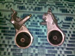 L9/KENARI REAR ENGINE MOUNTING (RM100 NETT) (crewzitto_6666) Tags: nett rm100