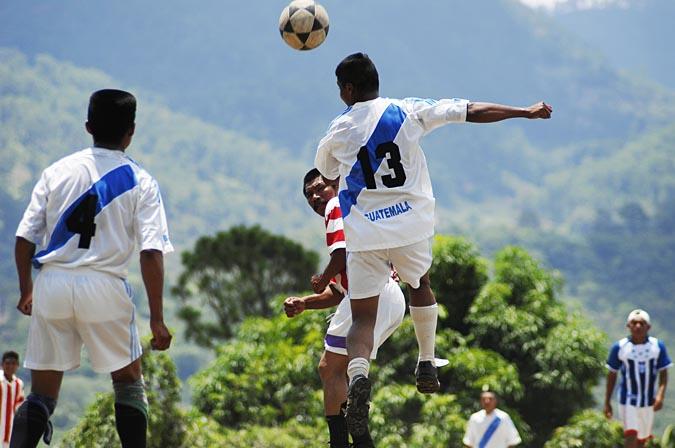 soccerBarrio_008