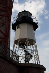 Lighthouse (Seacliff, California, United States) Photo