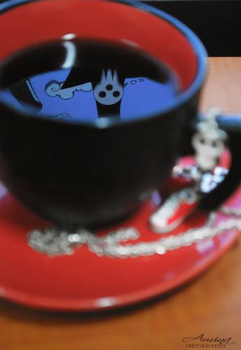 Anime sip ~~~