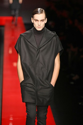 Alexandre Imbert3059_FW09_Paris_Hugo Boss
