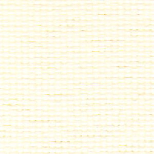 Gazebo 103 SolidNatural