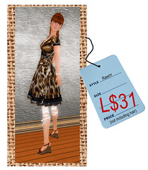 Rawrrr (Jenopolis) Tags: new hair shoes truth skin sl shiki coco secondlife sugarcube miel icing accessories opium couture wy freebies maitreya womensfashion womensclothes slfashion totalbetty secondlifefreebies dollarbies slstyle fishystrawberry jenopolispeccable theslsweetlife