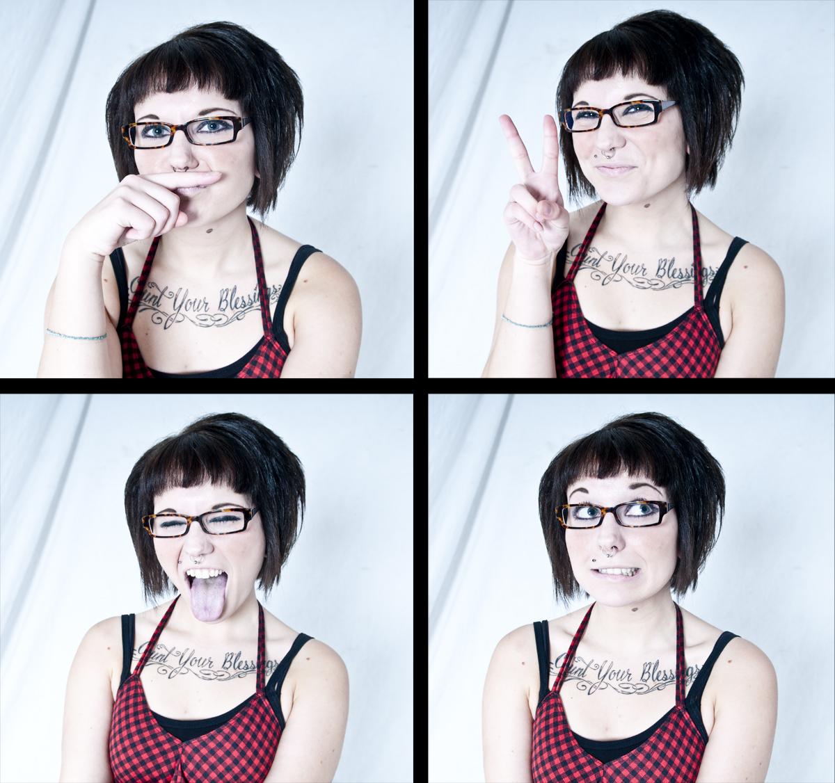 Kayleigh Menge