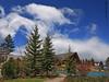 Lake Tahoe, Nevada (iCamPix.Net) Tags: california canon laketahoe explore frontpage professionalphotographer 1562 mostbeautifullake markiii1ds edgewoodlaketahoe worldstopgolfcourse