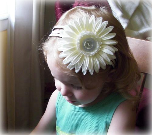 flower headband2