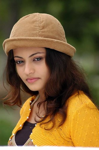 Indian actress Sneha Ullal