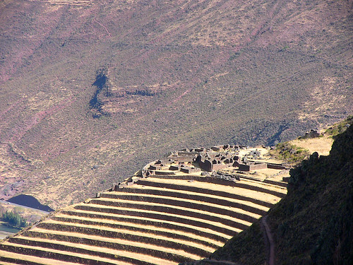Pisaq-terraces_0188.jpg