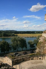 2009-08-02 Avignon 115