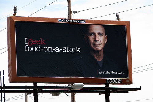 Food-on-a-stick_billboard