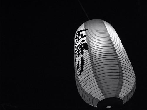 20090821_夏祭り@東中野